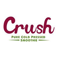 Crush Juice featured image