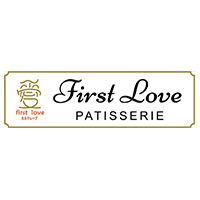 First Love Patisserie featured image