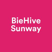 BieHive Sunway  featured image