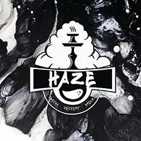 Haze  featured image