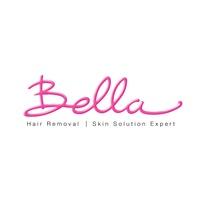 Bella Skin Care featured image