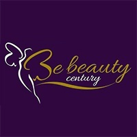 Be Beauty Century featured image
